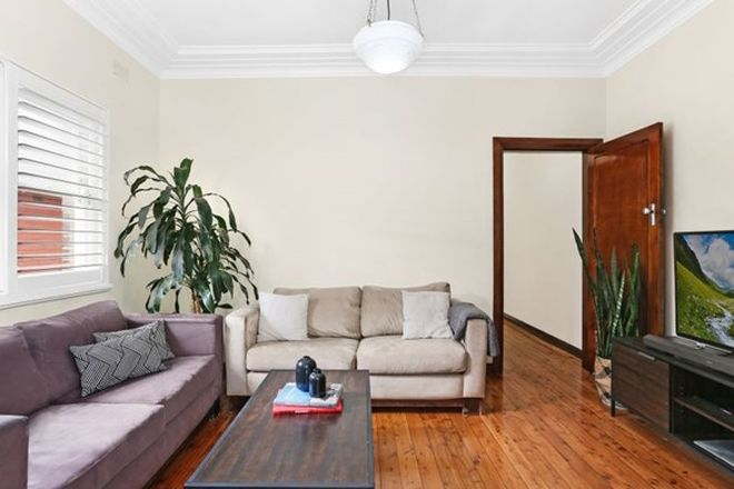Picture of 11 Emu Street, CANTERBURY NSW 2193