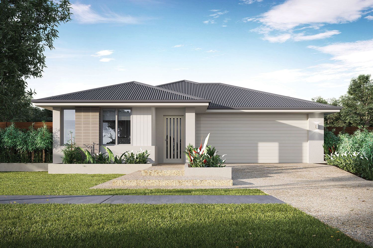 Lot 24 Fenwick Crescent, Algester QLD 4115, Image 0