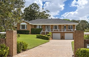 Picture of 18 Araluen Place, Camden South NSW 2570