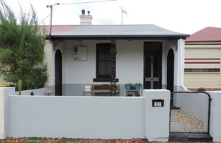 Picture of 32 Wayo Street, Goulburn NSW 2580