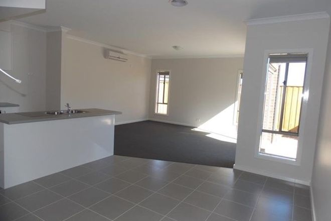 Picture of 4/1 Sunningdale Drive, HILLSIDE VIC 3037