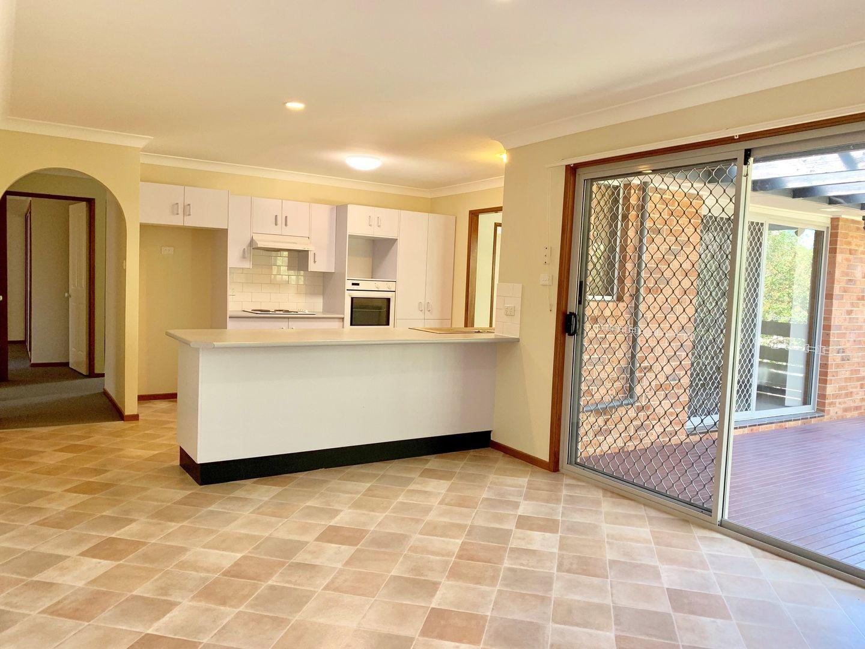 18 Laurina Street, Medowie NSW 2318, Image 1