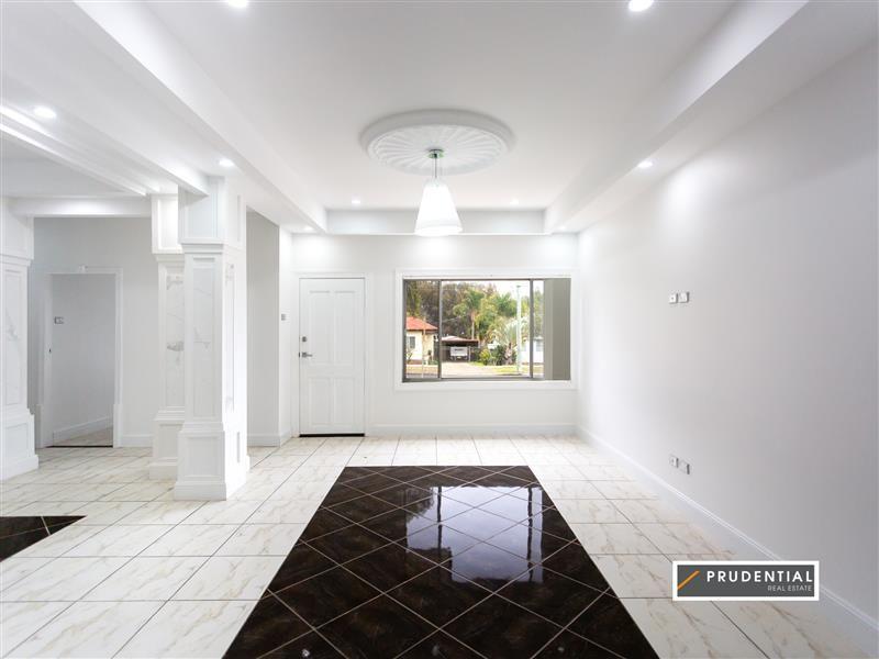 16 Amalfi Street, Lurnea NSW 2170, Image 1