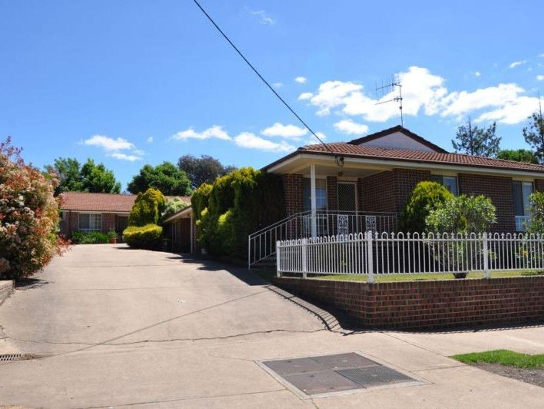 2/334 Howick Street, Bathurst NSW 2795, Image 1