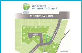 Picture of Lot 58 Waterfront Terrace, Yungaburra QLD 4884