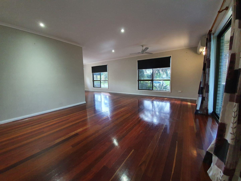 22 St Mungo Street, Granville QLD 4650, Image 1