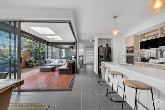Picture of 115 Redding Rise, EPPING VIC 3076