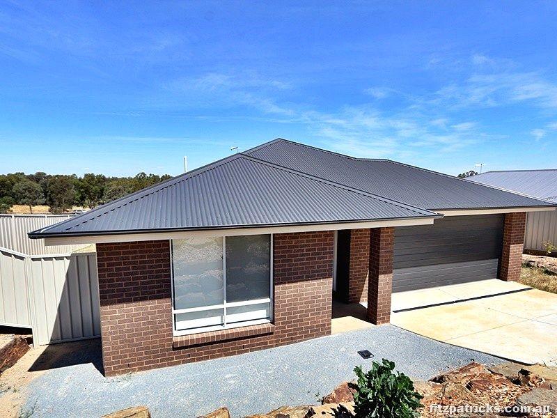 9 Sunvale Crescent, Estella NSW 2650, Image 0