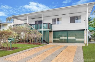 Picture of 12 Glendale Street, Caboolture QLD 4510