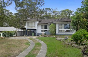 Picture of 39 Water Street, Mulbring NSW 2323