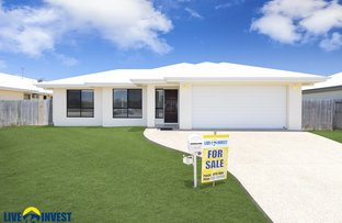 Picture of 32 Aintree Avenue, Mount Low QLD 4818