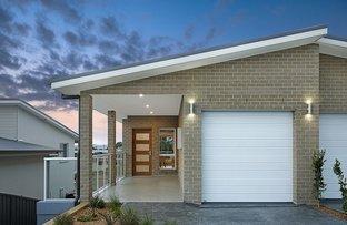 Picture of 18B Brooks Terrace, Kanahooka NSW 2530