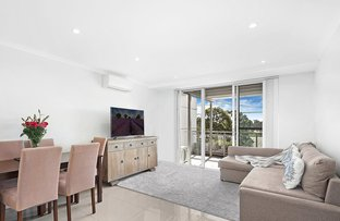 Picture of 26/42 Hoxton Park Road, Liverpool NSW 2170