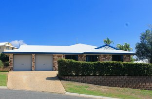 Picture of 6 Lawrence Court, Tannum Sands QLD 4680