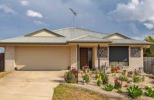 Picture of 4 Directors Cct, Jones Hill QLD 4570