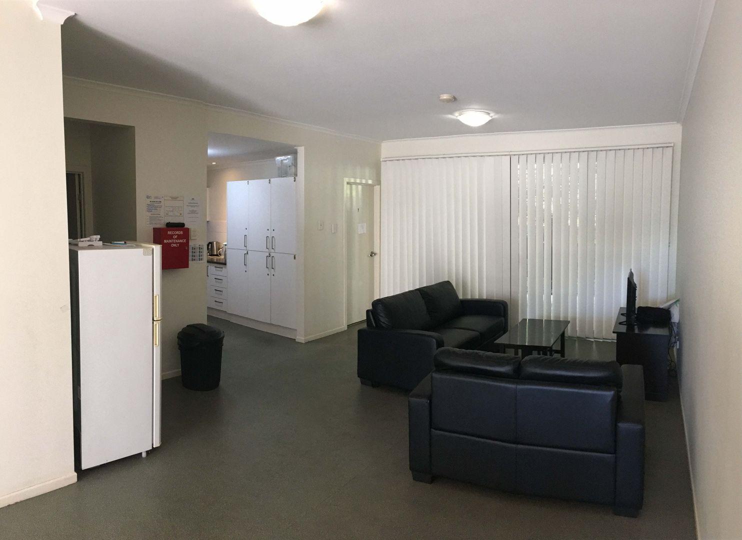 U2, R3/23-25 Tait Street, Kelvin Grove QLD 4059, Image 1
