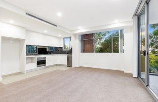 Picture of 309/25 Merriwa Street, Gordon NSW 2072