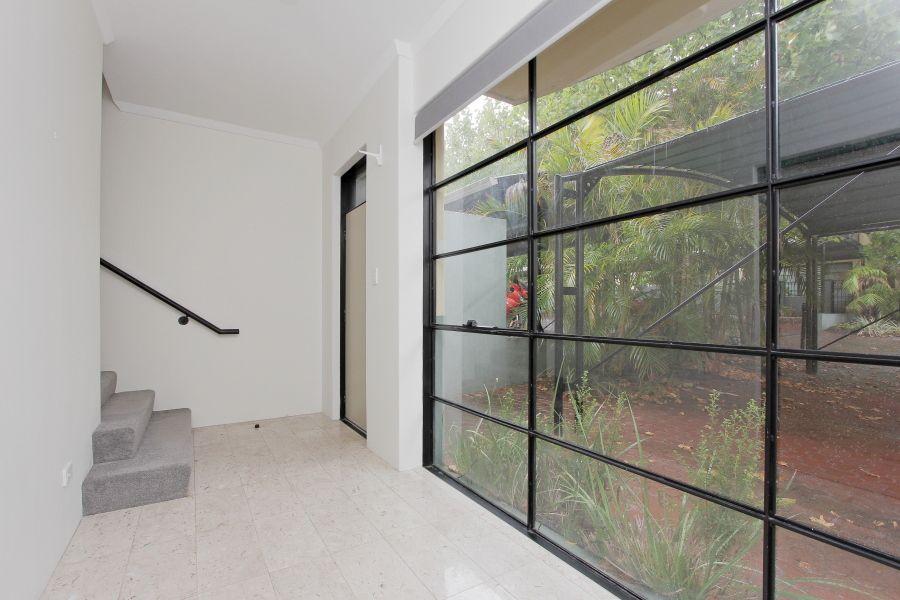 21/28 Robinson Ave, Perth WA 6000, Image 1