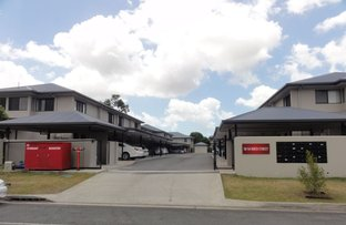 Picture of 23/50-54 Birch Street, Manunda QLD 4870