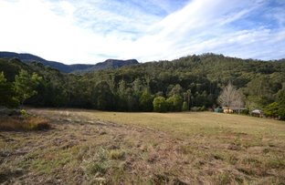 Lot 102 Carters Road, Kangaroo Valley NSW 2577