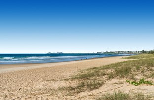Picture of 54/55 Sixth Ave, Maroochydore QLD 4558