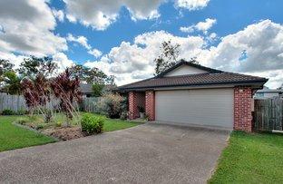 32 Pinelands Street, Loganlea QLD 4131