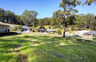 Picture of 6 Callistemon Place, Nambucca Heads NSW 2448
