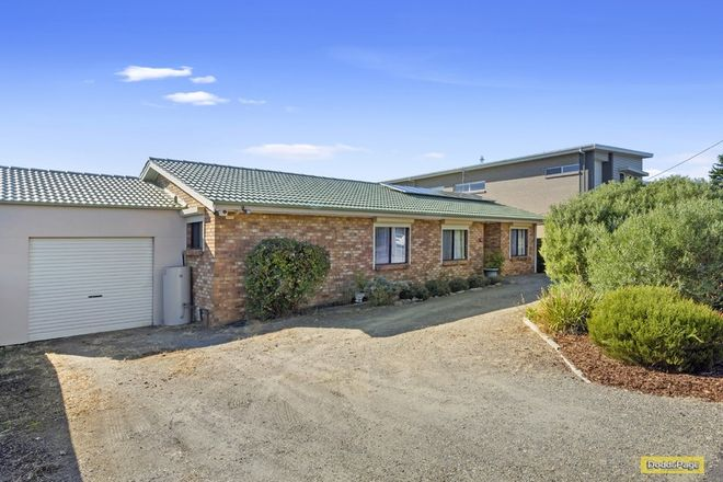 Picture of 12 Seaview Road, PORT ELLIOT SA 5212