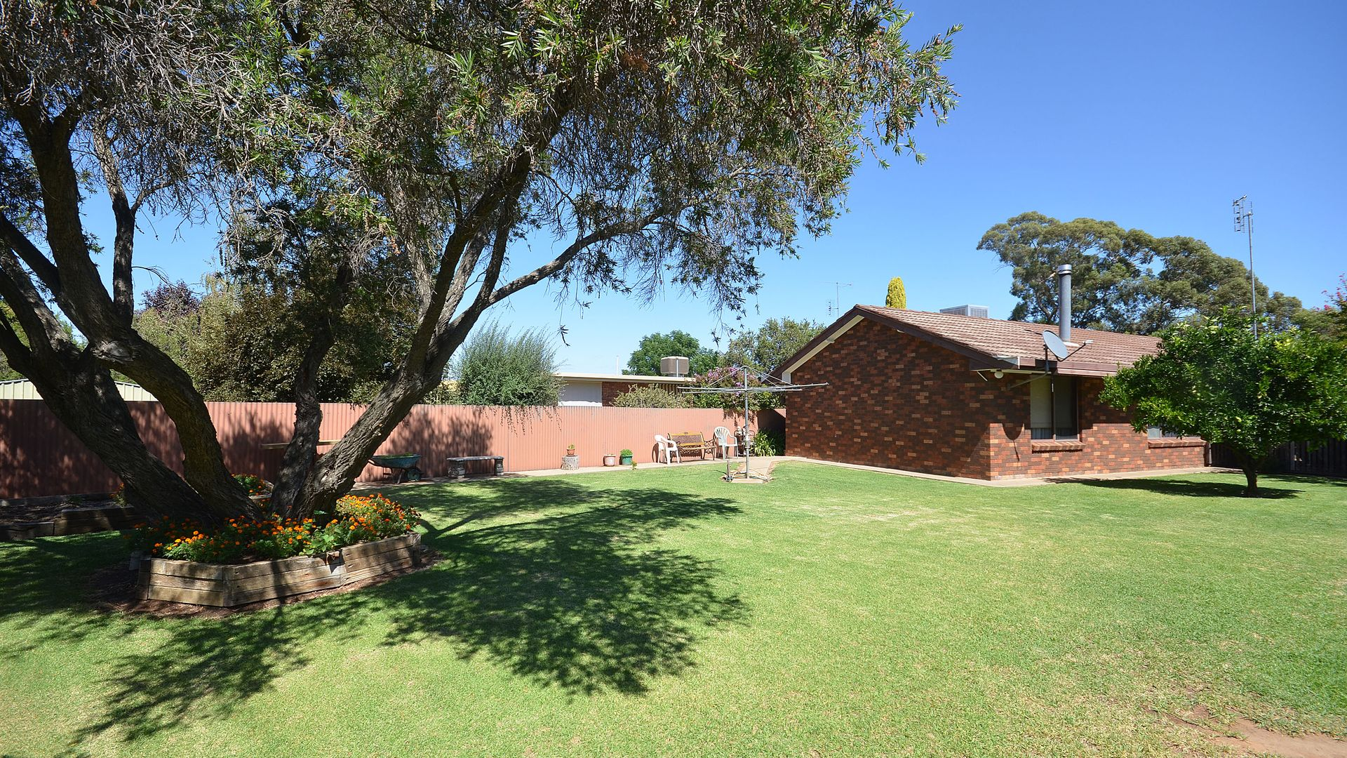 5 Lawson Drive, Moama NSW 2731, Image 2