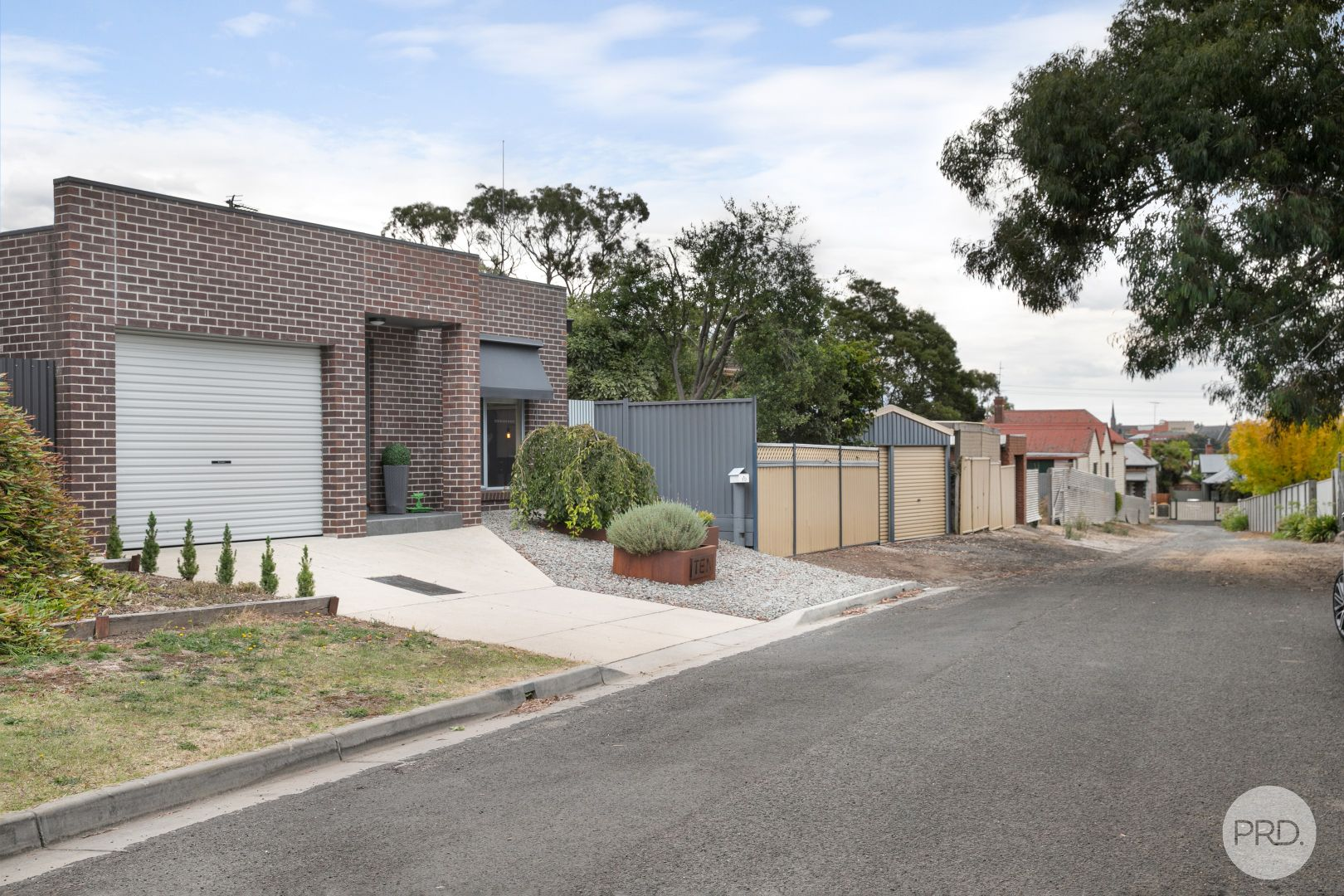 10 Butterfly Lane, Golden Point VIC 3350, Image 1
