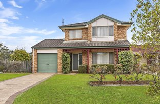 Picture of 1 Torrellia Way, Glenning Valley NSW 2261