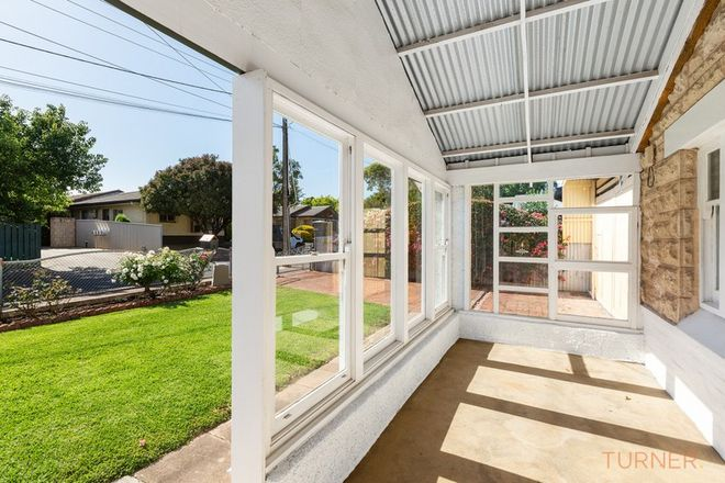 Picture of 15A Clapton Road, MARRYATVILLE SA 5068