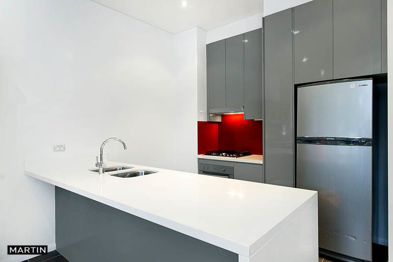 343/5 Loftus  Street, Turrella NSW 2205, Image 2