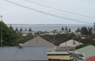 Picture of 9 TULKA TERRACE, Port Lincoln SA 5606