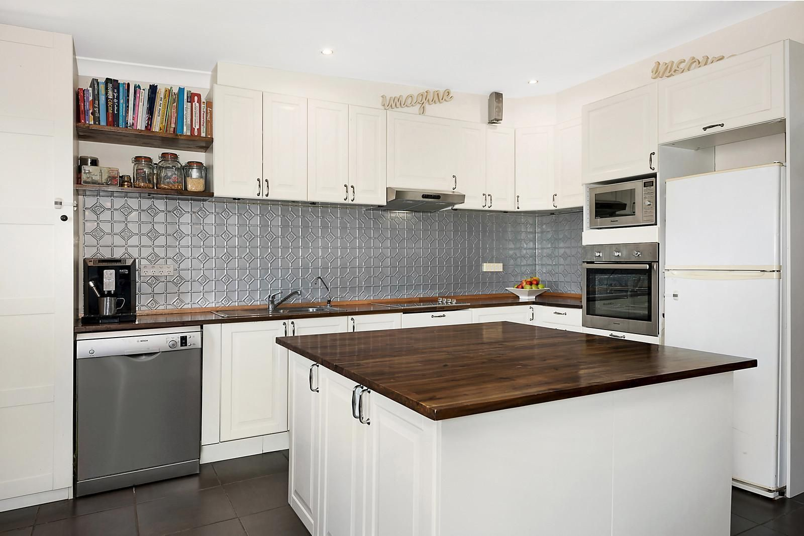 13 Blackman Crescent, Mudgee NSW 2850, Image 2