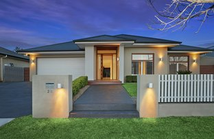 28 Beatty Street, Wilton NSW 2571