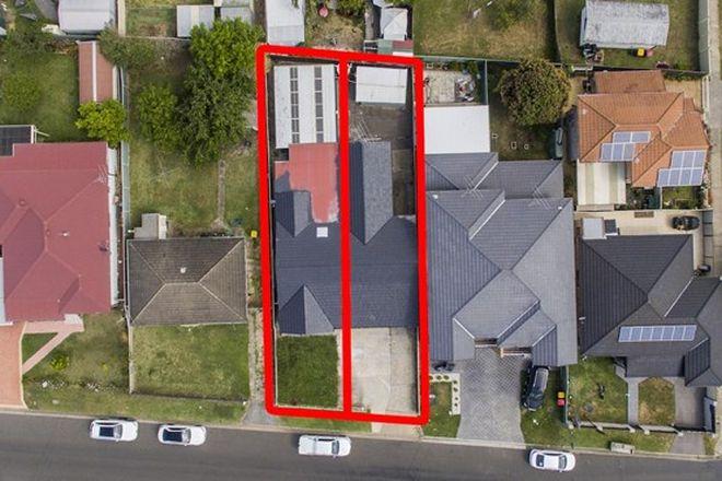 Picture of 45 Kihilla Street, FAIRFIELD HEIGHTS NSW 2165