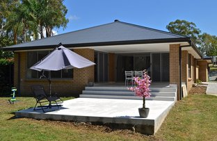 Picture of 32 Beauty Point Road, Morisset NSW 2264