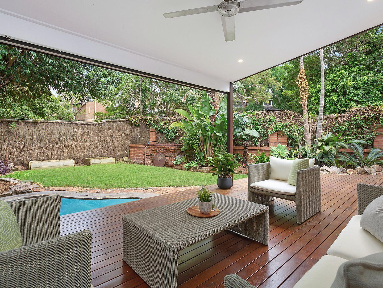 51 Freya Street, Kareela NSW 2232, Image 1