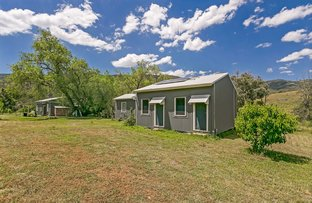 Picture of 4291 Halls Creek Road, Bendemeer NSW 2355
