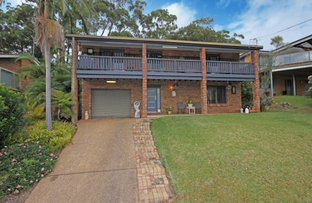 35 Treetops  Crescent, Mollymook NSW 2539