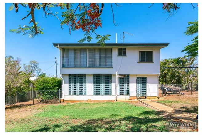 Picture of 19 Arthur Street, GRACEMERE QLD 4702