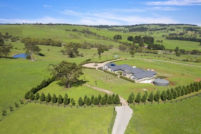 Picture of BERRIMA NSW 2577