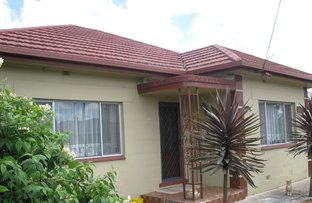 Picture of 54 Cardinia Street, Mount Gambier SA 5290
