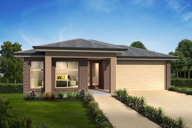 Picture of 6 Crystal Avenue, HORSLEY NSW 2530
