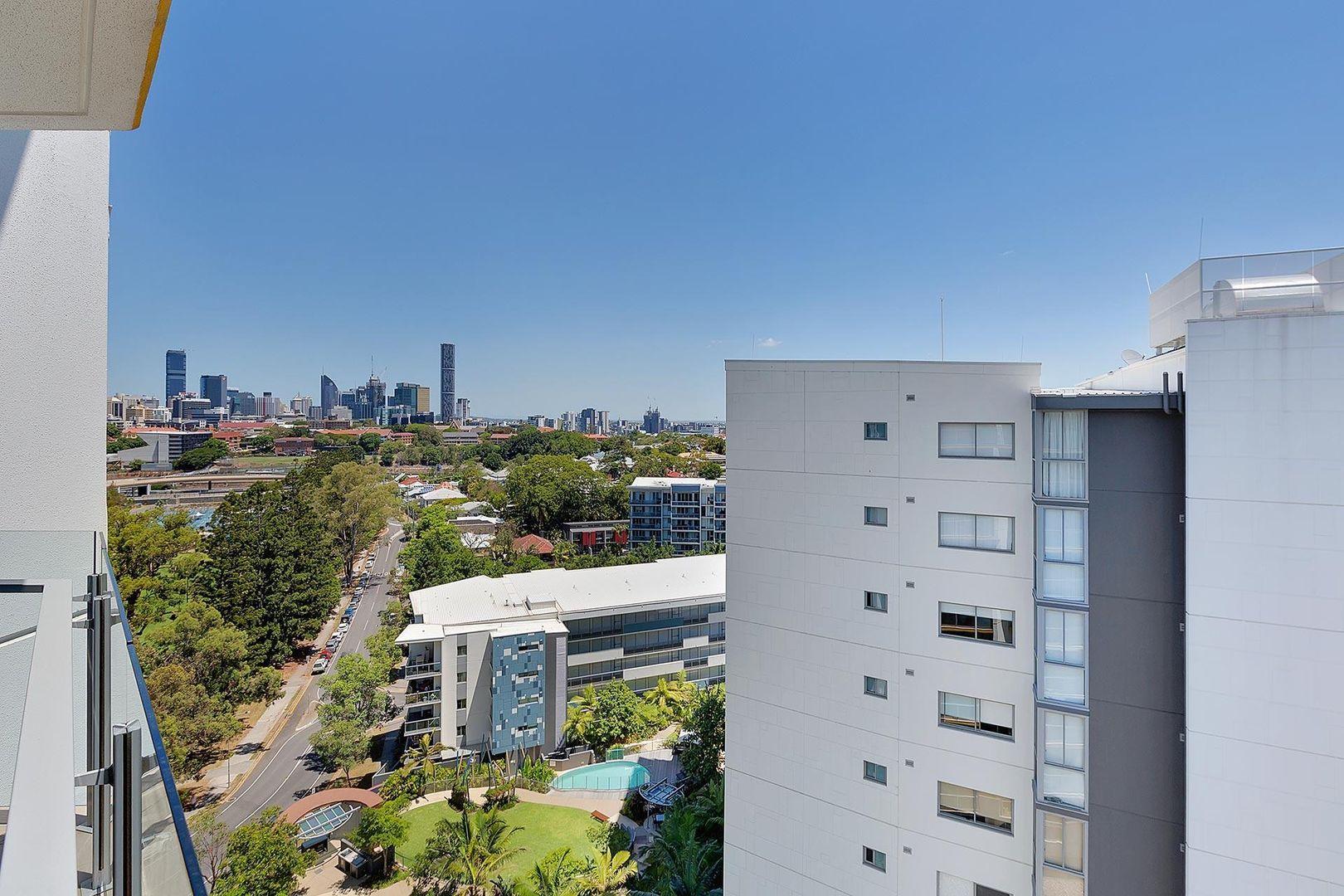 31004/67 Blamey Street, Kelvin Grove QLD 4059, Image 0