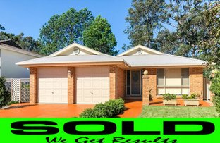 Picture of 104 The Park Drive, Sanctuary Point NSW 2540