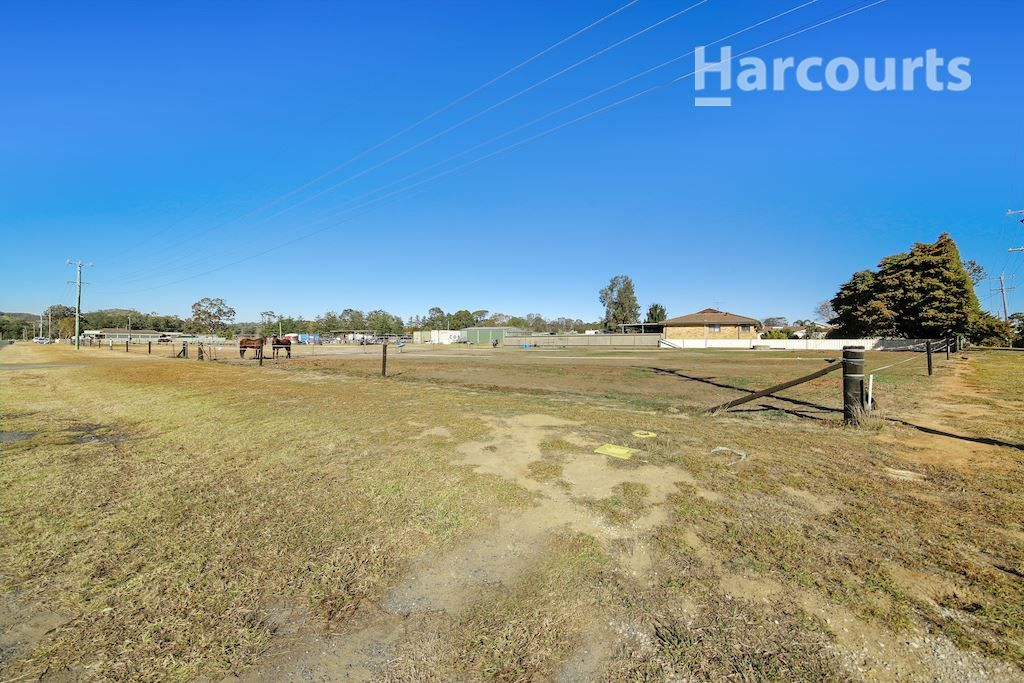 232 Racecourse Avenue, Menangle Park NSW 2563, Image 0