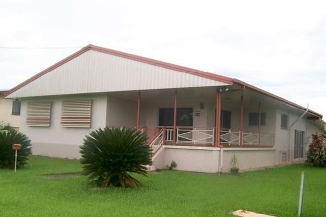 Picture of 58 Maple Street, GOONDI QLD 4860