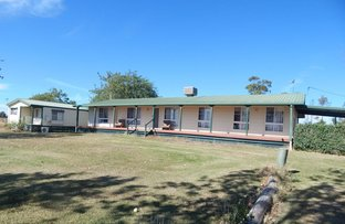 Picture of 203 Amaroo Drive, Moree NSW 2400